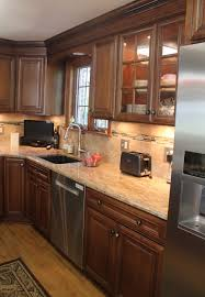 glass kitchen cabinets front glass front cabinet doors img  glass front cabinet doors