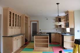 cabinets uk cabis: floor to ceiling kitchen cabinets uk home design ideas