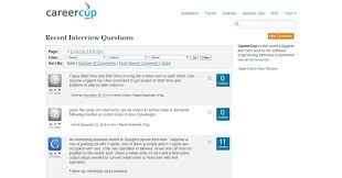 best websites you should follow for interview questions and answers if you want to work microsoft google or amazon then you must follow this site because this site is a resource of tech interview questions