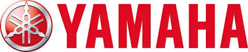 <b>Yamaha</b> - музыкальные инструменты и аксессуары | НИЗКИЕ ...
