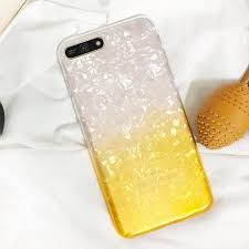 Touchy Style | KMUYSL <b>Colorful Case For Huawei</b> Honor 7A Pro ...