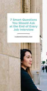 1000 ideas about job interview questions job 1000 ideas about job interview questions job interview tips job interviews and interview questions