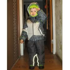 Отзывы о Детская одежда <b>ZukkA</b>