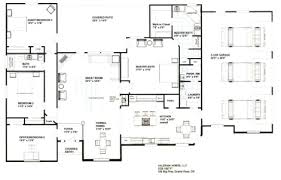 Top home plan blog  Small house plans master suitesSmall house plans master suites