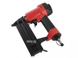 Купить Гвоздезабивной пистолет <b>Fubag</b> F50 по низкой цене в ...