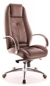 <b>Компьютерное кресло Everprof Drift</b> Full M для руководителя ...