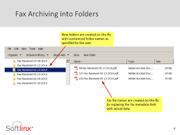 how cloud faxing works replixfax fax archiving