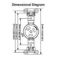 similiar diagrams for nema l6 30r keywords l6 30r receptacle wiring diagram moreover nema l14 30 wiring diagram