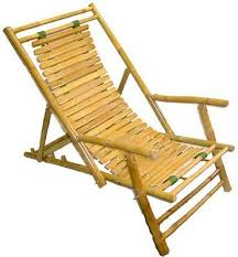 home furniture bamboo recliner design bamboo furniture designs