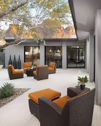 asian asian modern furniture