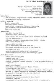 curriculum vitae english born cv english curriculum vitae english born chekamarue tk