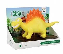 <b>Фигурка NEW CANNA</b> Эдафозавр [Х163]