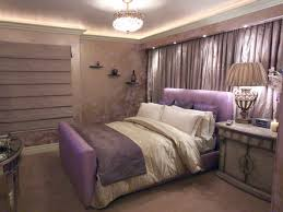 decorating my bedroom: bedroom decorating ideas one of  total photos decorative bedroom