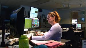 job description dispatcher job description