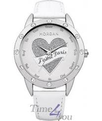 Morgan M1178W Купить женские наручные <b>часы</b> с доставкой