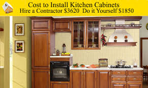 How To Replace A Kitchen Floor Refinish Or Replace Kitchen Cabinets Zitzatcom