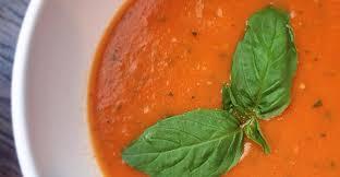 Garden Fresh <b>Tomato Soup</b> Recipe | Allrecipes