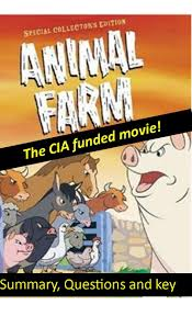 best ideas about russian revolution summary animal farm 1954 animated movie questions key summary and timeline of russian revolution
