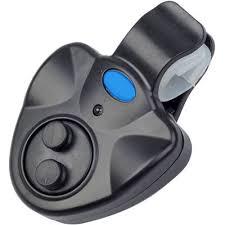 Hot Sale <b>Fishing</b> Electronic LED Light <b>Fish</b> Bite Sound Alarm <b>Bell</b> ...