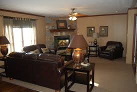 wonderful small living gallery of wonderful small living room with fireplace ideas sath