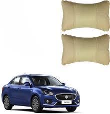 <b>Car Pillows</b> And <b>Cushions</b>