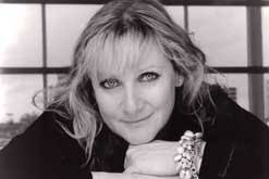 Lesley Sharp. Listen to this item. Her starring role in Ibsen's 'Ghosts' - lesley-sharp
