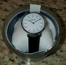 <b>Мужские</b> наручные <b>часы BERING</b> серебряного портсигара ...
