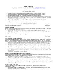 dry cleaner resume template dry cleaner resume