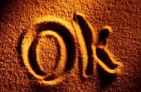 Image result for O.K. images