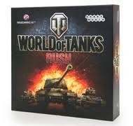 <b>Настольная игра</b> World of tanks Rush - купить в Москве и Санкт ...