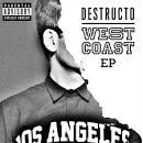 West Coast EP