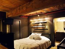 Loft Conversion Bedroom Design Astounding Loft Conversion Bedroom Design Ideas Minimalist On Home