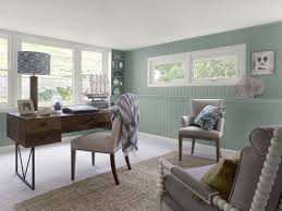 carpet home office contemporary white home office desk with natural carpet ideas amp inspirations coastal style blue white home office