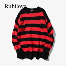 <b>Rubilove</b> Fashion <b>Woman</b> Grey Corduroy Overalls Autumn Casual ...