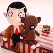 Купите teddy bear <b>mr</b> онлайн в приложении AliExpress ...