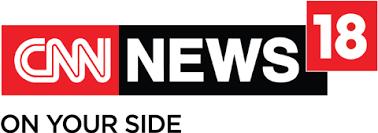 CNN-News18