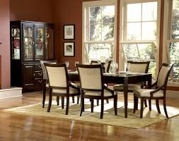 Dining Table Rooms To Go Plain Design Formal Dining Tables Furniture Store Dining Set With