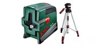 <b>Лазерный</b> измерительный инструмент купить недорого в ...