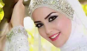 لكل عروسة ...كيف تحافظين على وزنك قبل الزفاف