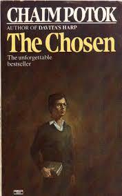 need help do my essay the chosen by chaim potok   galerisenyuz comneed help do my essay the chosen by chaim potok