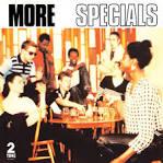 More Specials [Special Edition]