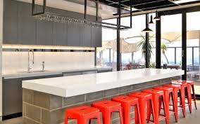 1000 images about office fitout inspo on pinterest offices lawyer office and workplace design amicus sydney offices
