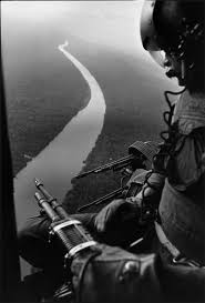 vietnam war photographs art blart vietnam 1967 1967
