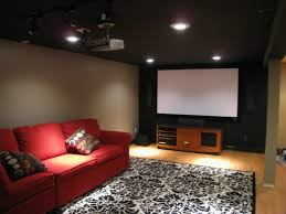 basement renovation ideas low ceiling lighting basement ceiling lighting ideas