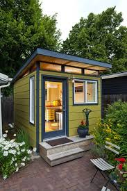 1000 ideas about studio shed on pinterest modern shed shed office and www studio building home office awful