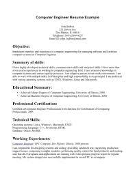 firmware engineer sample resume neonatal nurse sample resume wonderful engineer resume samples brefash engineer resume sample resume samples the ultimate guide mechanical engineer resume sample doc electrical