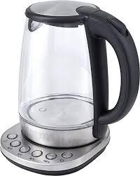 <b>Чайники</b> электрические <b>KITFORT</b> – купить <b>чайник электрический</b> ...