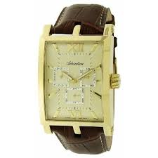Характеристики модели Наручные <b>часы Adriatica 1112.1261QF</b> ...