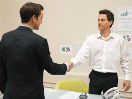 interview questions that will catch hiring managers off balance getting