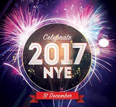 10 new years eve 2017 psd flyer templates stockpsd net 10 new years eve 2017 psd flyer templates